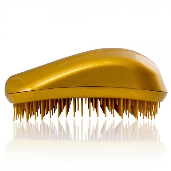 Entwirrungsbürste gold Dessata