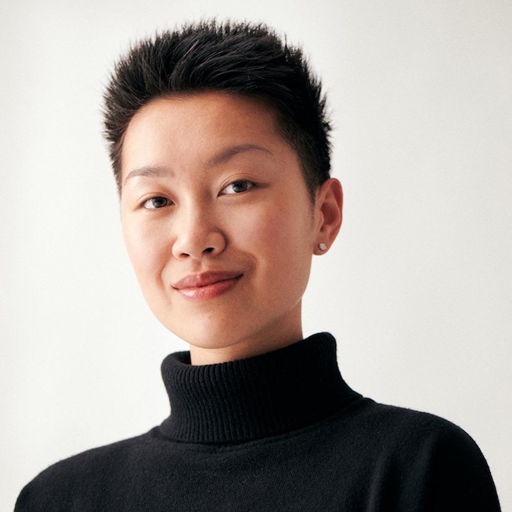 Laura Xiao