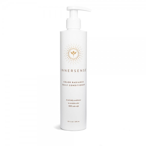 Color Radiance Daily Conditioner 295ml | Innersence Beauty