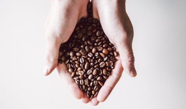 Teaser-Das-kann-Kaffee-Look-Beautiful