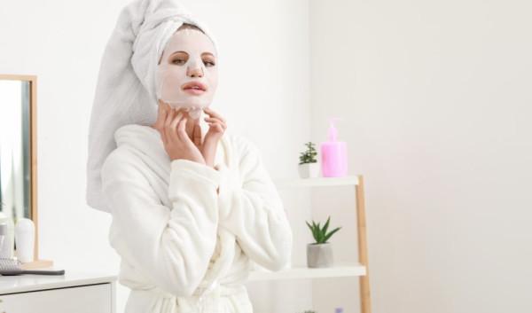 Teaser-Vliesmasken-Look-Beautiful