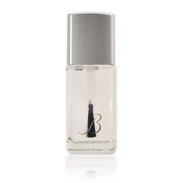 Top Coat | Révérence de Bastien | Look Beautiful Products