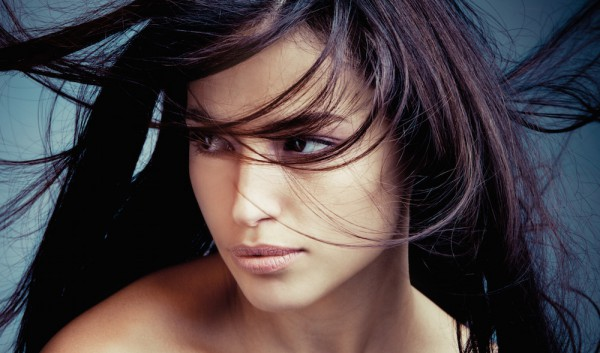 Volles-Haar-Look-Beautiful-Teaser