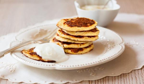 pancakes-oatmea_1000x589