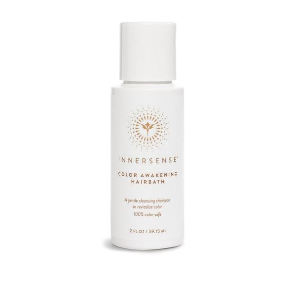 Color Awakening Hairbath 59ml | Innersense Organic Beauty