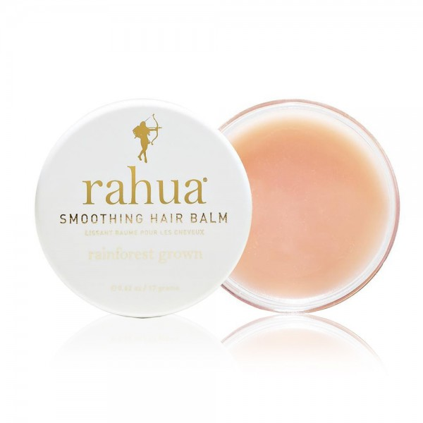 Rahua Smoothing Hair Balm | Rahua / Amazon Beauty