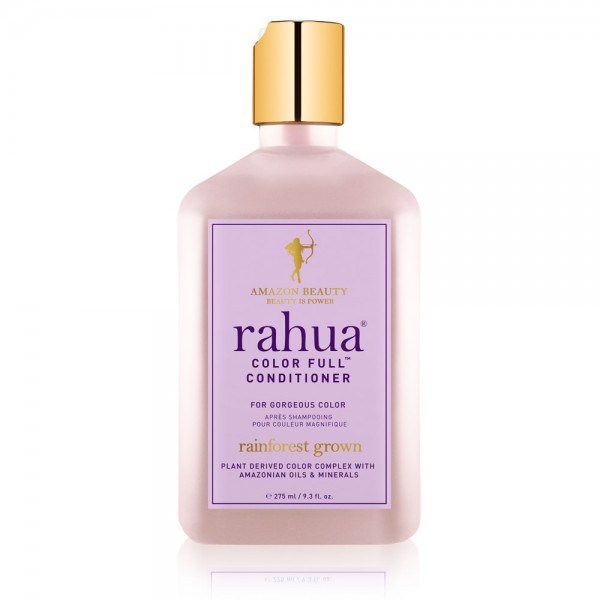 Color Full™ Conditioner | Rahua / Amazon Beauty | Look Beautiful Products