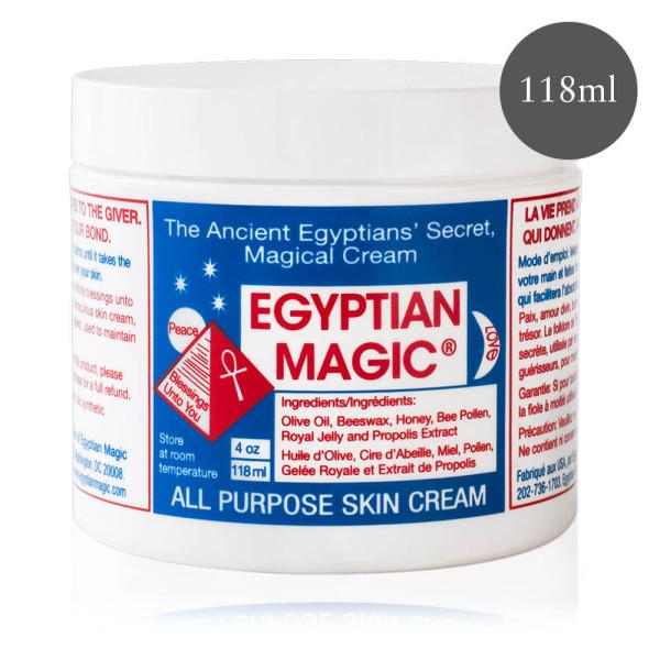 Egyptian Magic 118ml Allround Creme