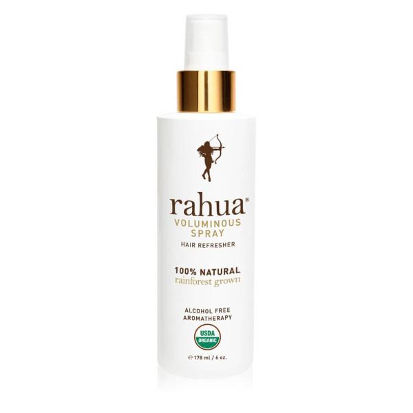 Voluminous Spray | Rahua / Amazon Beauty | Look Beautiful Products