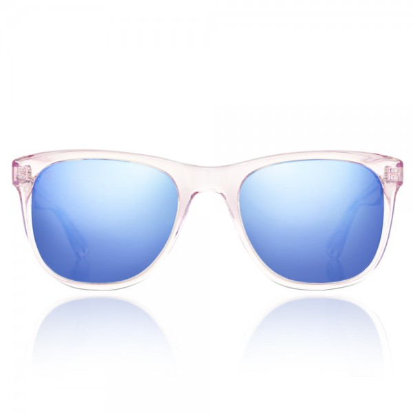 Saratoga II | Taylor Morris | Look Beautiful Products