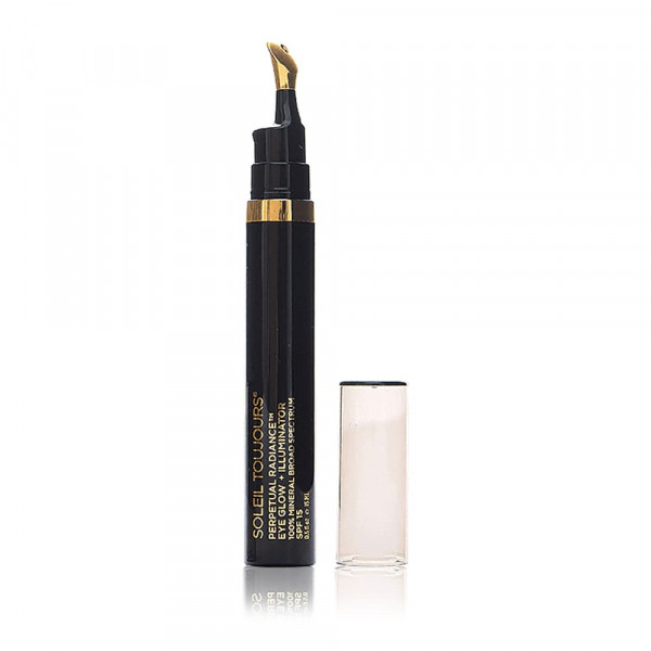 Perpetual Radiance® Eye Glow® + Illuminator SPF 15 | Soleil Toujours