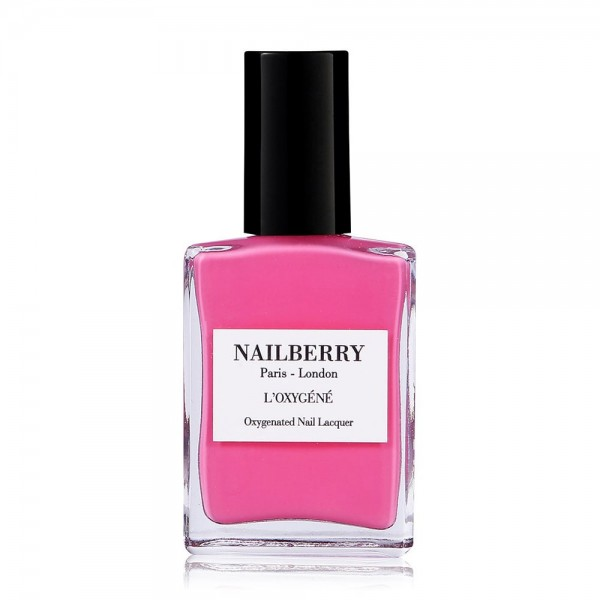 Pink Tulip | Nailberry