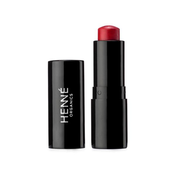 Tinted Lippenpflege Stift Desire