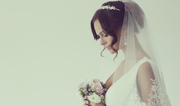 Teaser-Hochzeit-Beauty-Programm-Look-Beautiful
