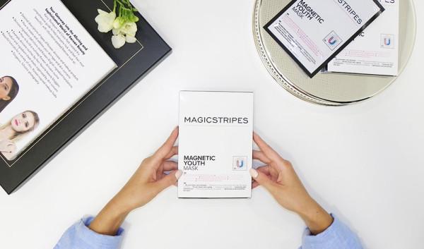KW30-Magicstripes-MagneYouthMask-Teaser-min