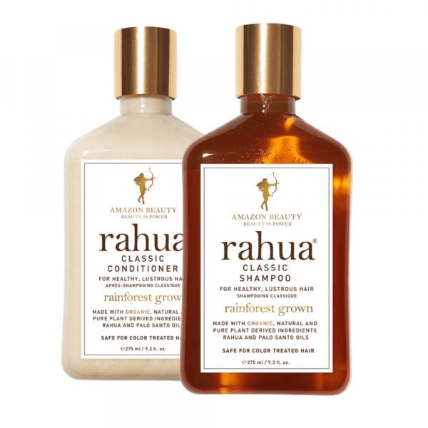 Rahua Classic Duo : Shampoo & Conditioner