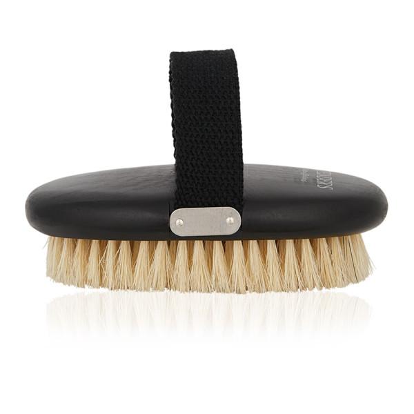 Bath Brush (Schwarz) | Stenders