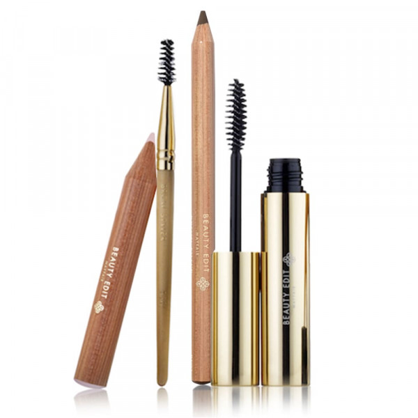 Brow Styler Set