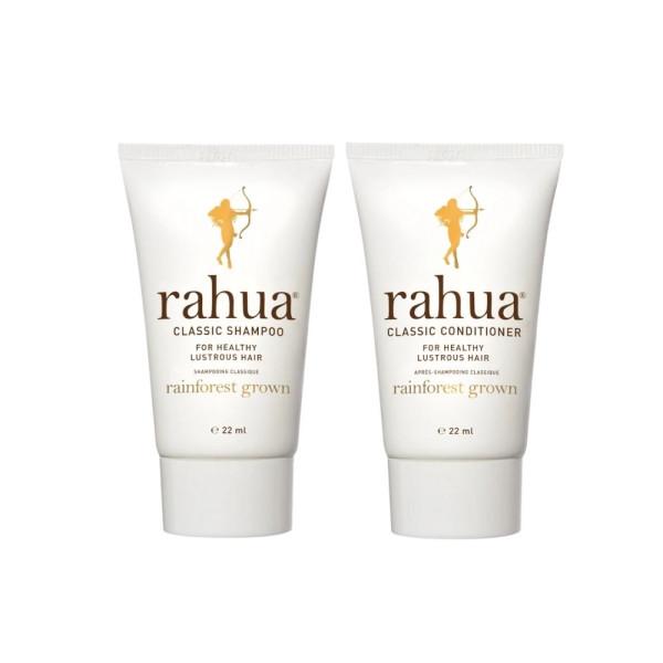 Rahua Classic Duo 22ml