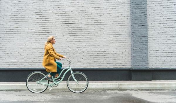 Teaser-Fahrradfahren-Look-Beautiful