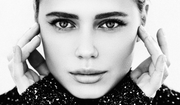 Teaser-Gesichtspflege-im-Winter-Look-Beautiful