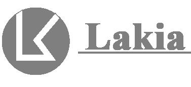 Lakia