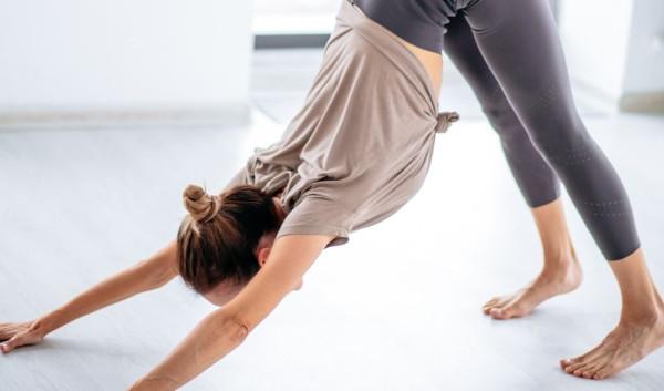 Teaser-Vinyasa-Yoga-Look-Beautiful