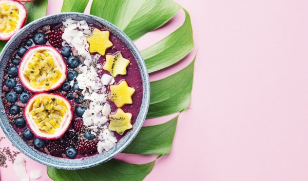 Teaser-Acai-Bowls-Look-Beautiful