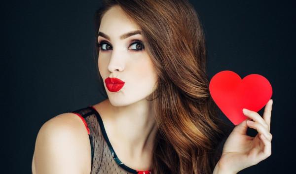 Teaser-Valentinsgeschenk-Sie-Look-Beautiful