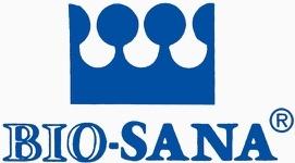 Bio-Sana