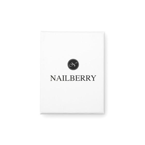 Nailberry Single Geschenkbox