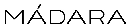 MÁDARA Cosmetics