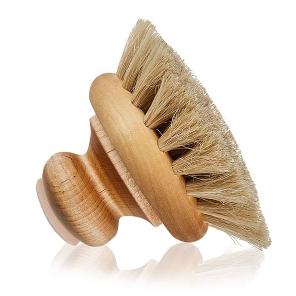 Massage Brush (Birke) | Stenders
