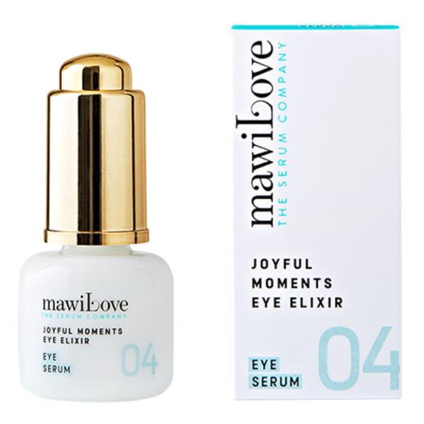 04 Joyful Moments Eye Serum