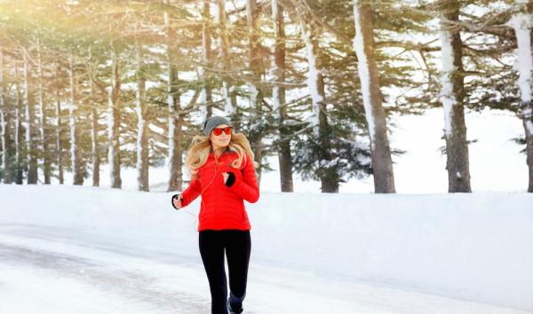 Teaser-Winter-Workout-Look-Beautiful