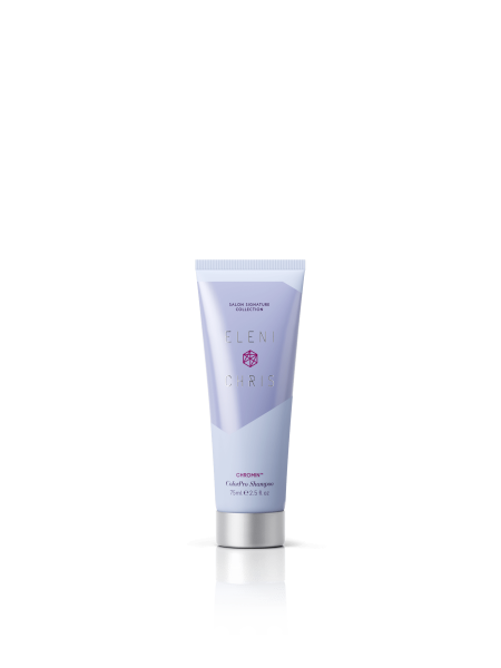 ChroMin ColorPro Shampoo - 75ml Travel Size