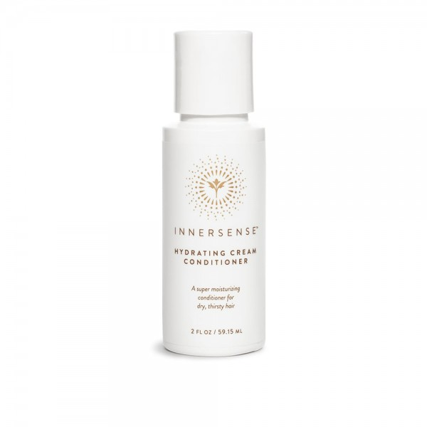 Hydrating Cream Conditioner 59ml | Innersense Organic Beauty