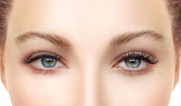 Teaser-geschwollene-Augen-Look-Beautiful