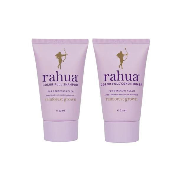 Rahua Color Full™ Duo 22ml