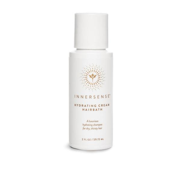 Hydrating Cream Hairbath 59ml | Innersense Organic Beauty