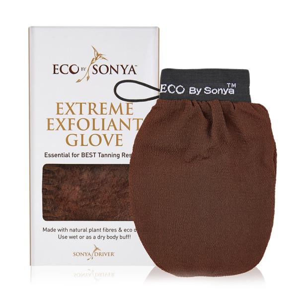 Extreme Exfoliate Glove   Eco by Sonya