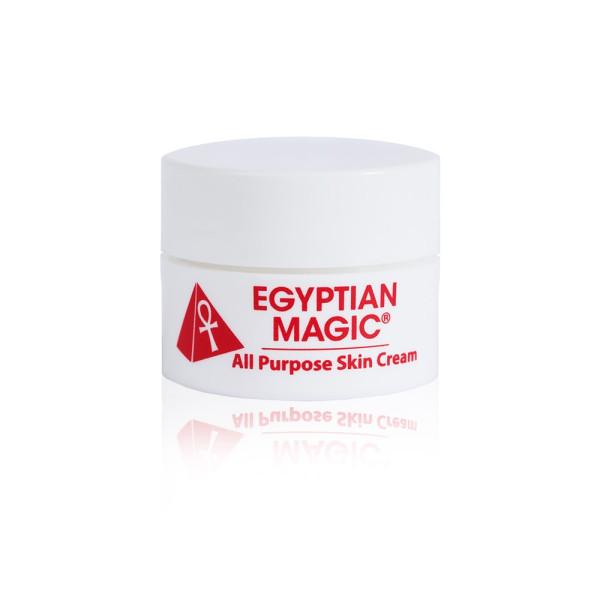 egyptian magic skin