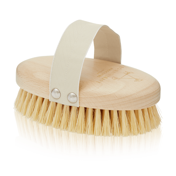 Body Brush | Aromatherapy Associates