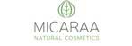 MICARAA Naturkosmetik