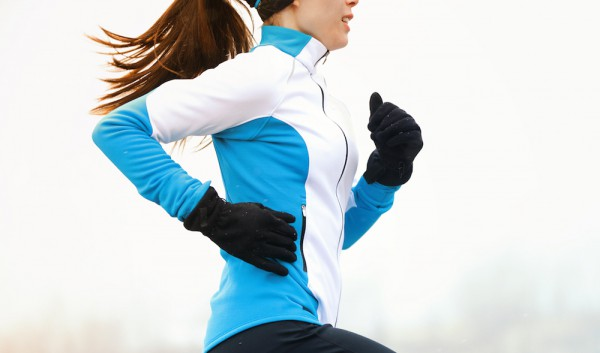 jogging1_teaser