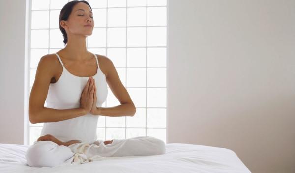 Yoga-Look-Beautiful-Teaser
