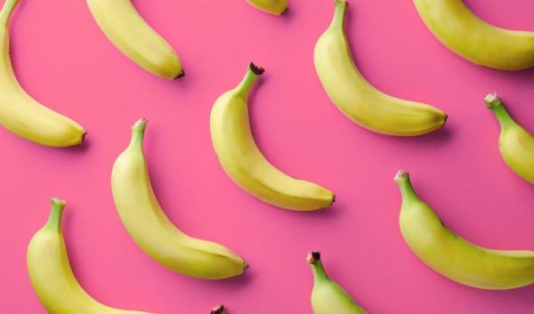Teaser-Banane-Superfood-Haut