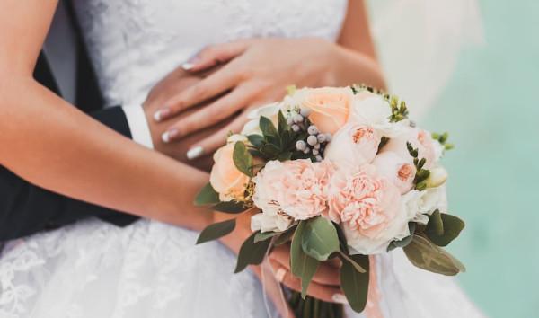 Teaser-Hochzeitsgast-Look-Beautiful
