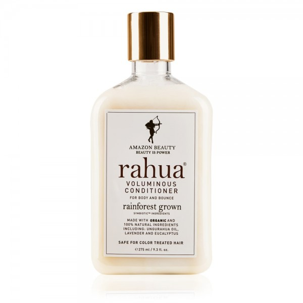 Rahua Voluminous Conditioner | Rahua