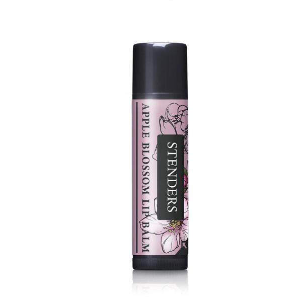 Lip Balm Apple Blossom | STENDERS
